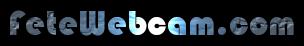 Fete Webcam logo